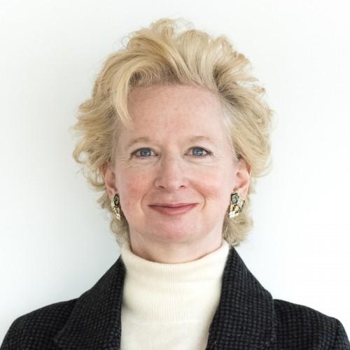 Henrietta Royle