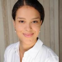 Samantha Witte