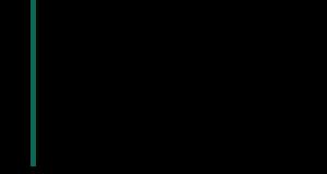 Hetal Hirani